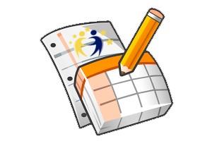 Planificació d'un projecte eTwinning amb Google Docs