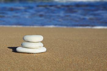 Balance eTwinning 2014/2015