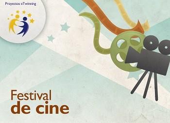 festival_cine_800x600
