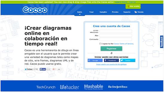 ingenio_cacoo_3