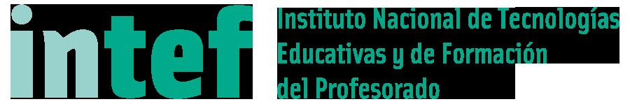 El Departamento de Proyectos Europeos del INTEF busca docentes para puestos de asesor técnico docente