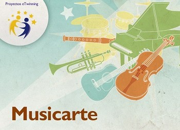musicarte230713