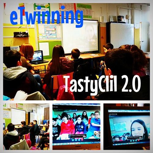 tastyCLIL_4_videoconferenciar