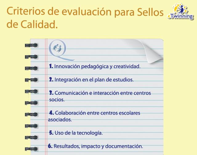 criterios_de_evaluación_para_sellos_de_calidad