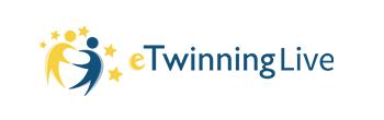 Bienvenidos a eTwinning Live