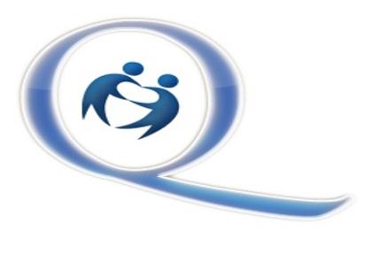 Criterios de evaluación de sellos de calidad nacional eTwinning