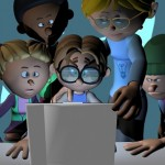 7_julio_15_estudiantes_ordenador