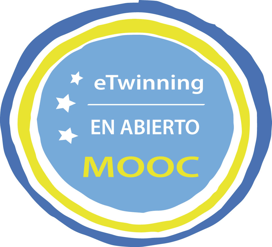 Badge_MOOC_etwinning15