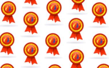 Lista de embaixadores eTwinning 2015-2016