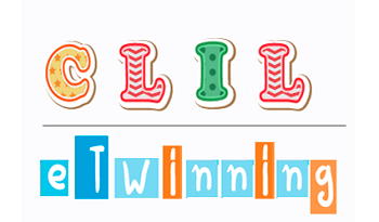 eTwinning and CLIL (Content and Language Integrated Learning) projects