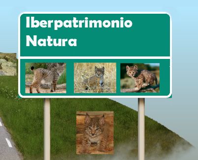 Iberpatrimonio Natura