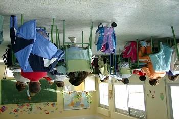 flipped_classroom_cabecera