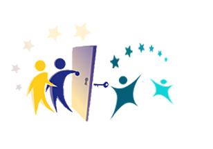 eTwinning como complemento al programa de Estancias Profesionales