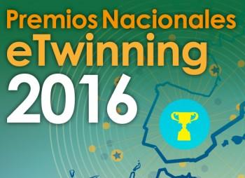 Imagen premios nacionales 2016