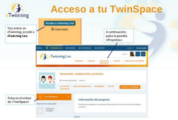Imagen_acceso_TwinSpace