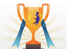 Premios europeos eTwinning 2017