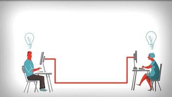 La herramienta de videoconferencia en los proyectos eTwinning