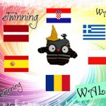 project_logo_WALL_Wizzards_at_language_learning