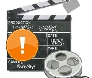safe video