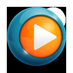 Grabar  eventos en eTwinning Live