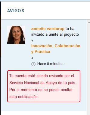 aviso_validacion_registro