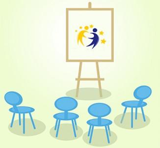 Lista provisional de admitidos y excluidos a convocatoria de eventos de formación eTwinning 2016