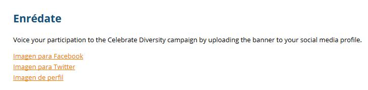 banners_campaña_celebrar_diversidad