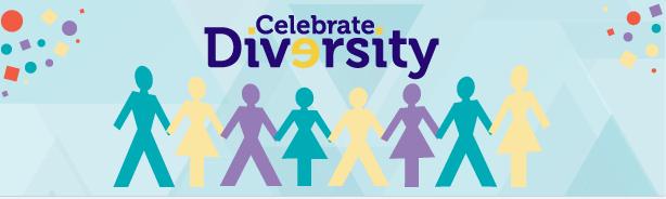 Campaña eTwinning 'Celebrar la diversidad'