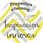Imágen Inspiracion para innovar