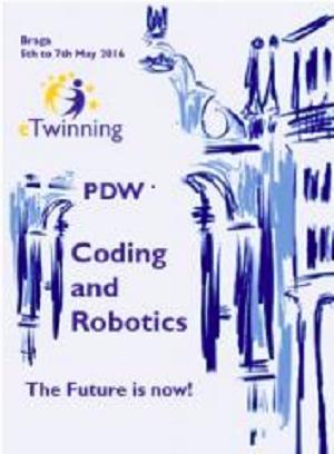 Programación y Robótica: el futuro está aquí