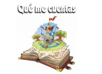 logo_proyecto_que_me_cuentas