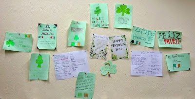 st.patrick_cards_everydaysituations