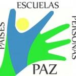 PAZ_1_Escuelas, Personas, Países_logo