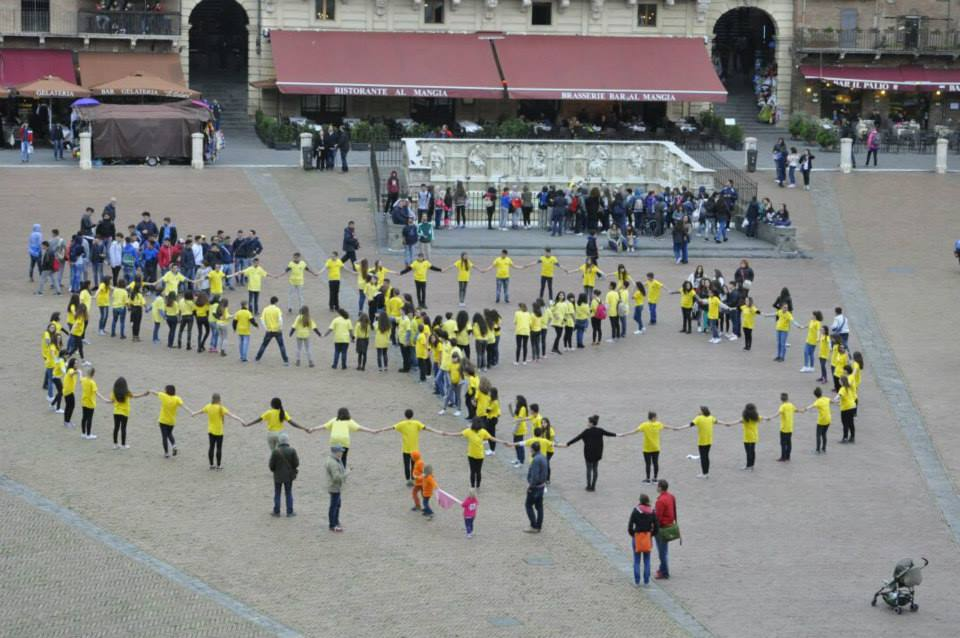 actividad_paz_alumnos