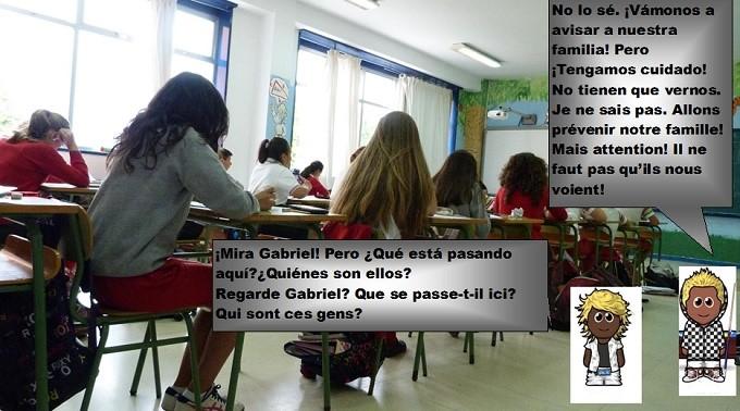 alumnos_avatares_quien_es