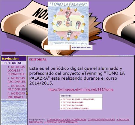 Periodico_Tomo_la_palabra
