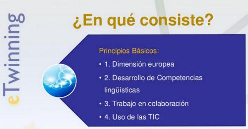 Principios básicos_eTwinning