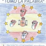 logo_Tomo_la_Palabra