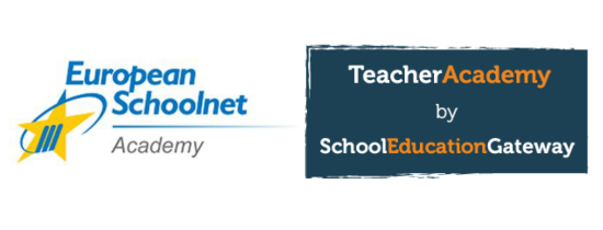 Teacher Academ