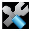 tools-128