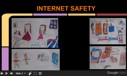 Internet Safety_Google_Slides
