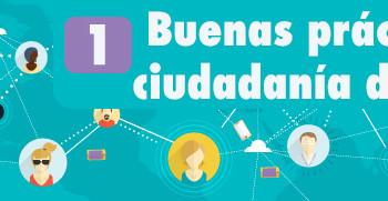 buenas prácticas ciudadanía digital 1