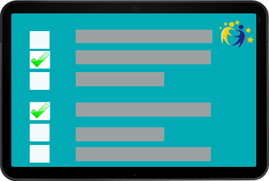 Encuesta sobre el  impacto de eTwinning en tu práctica docente