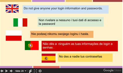 seguridad_contraseñas_google_slides
