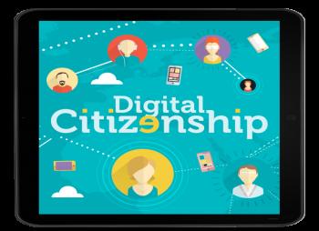 Campaña nacional sobre ciudadanía activa_tablet