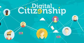 banner ciudadanía digital semanas eTwinning