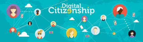 Semanas eTwinning sobre la Ciudadanía Activa