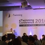 Conferencia Anual 2016 cabecera