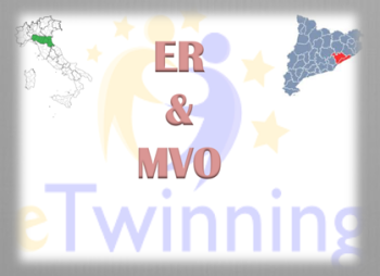 Logo proyecto ER&MVO