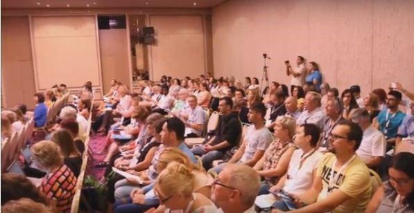 plenaria_asistentes_PDW_Rodas